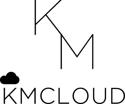 kmcloud_logo
